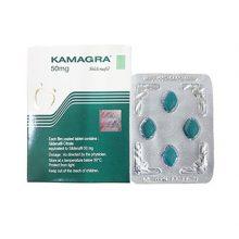 kamagra-24.net
